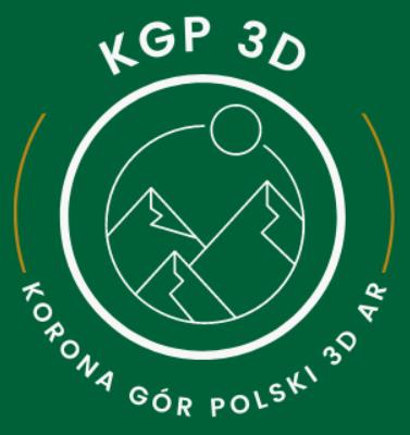 KGP 3D